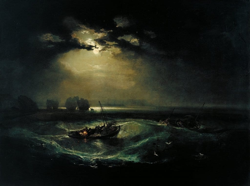 William_Turner