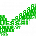 The Guess and Check